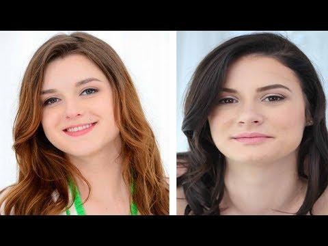 Top 5 Cutest Pornstars in the WorldKaynak: YouTube · Süre: 3 dakika21 saniye