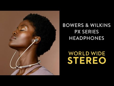 Review: Bowers & Wilkins PI3 Vs. PI4 Earbuds