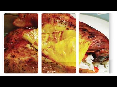 ساندوتش لحم بقري بالزنجبيل و الفلفل الحار - سلطة فاصوليا خضراء بالبصل الاحمر: طبخة ونص (حلقة كاملة)