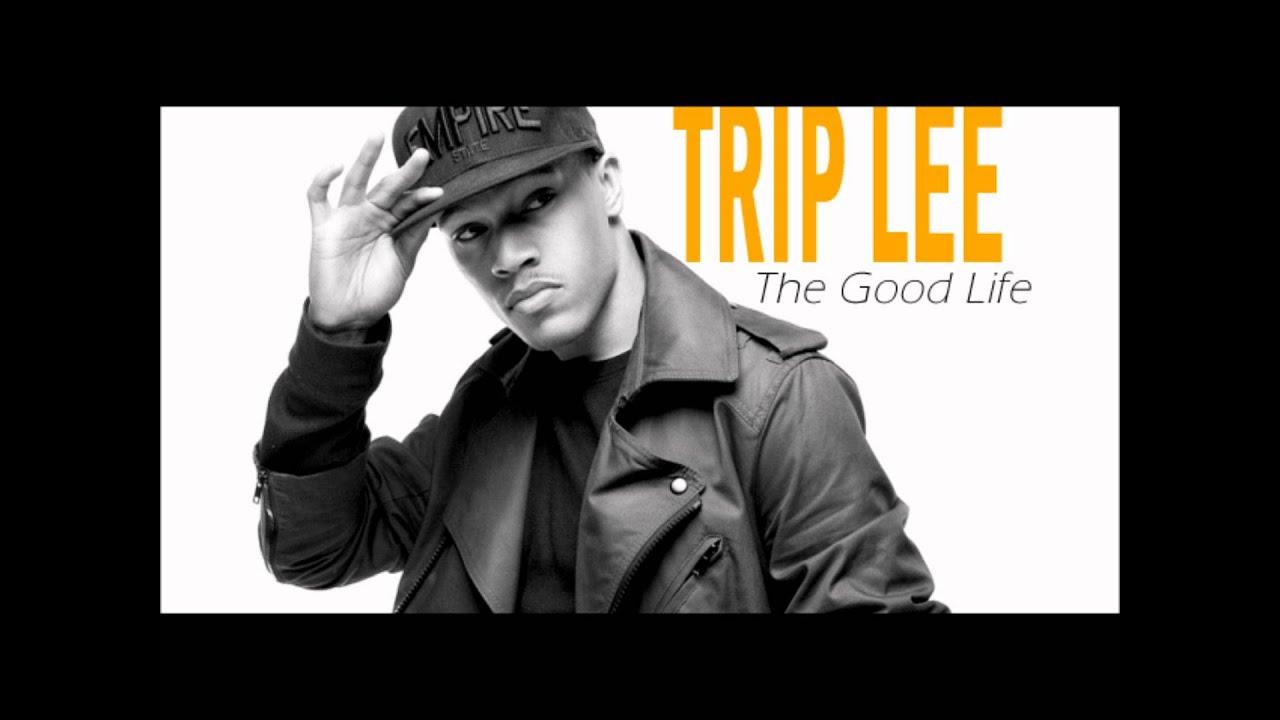 trip-lee-one-sixteen-instrumental-the-good-life-jaymichael