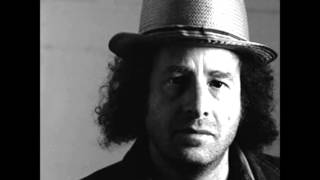 Steven Wright - You Are Gone