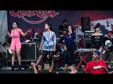 AYAH KOPI LAMBADA BINTANG 9 LIVE TAHUNAN-NGARINGAN TERBARU 2018