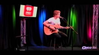 Cody Simpson -