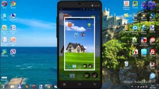 видео Размеры экранов смартфонов: в пикселях, в сантиметрах, в дюймах