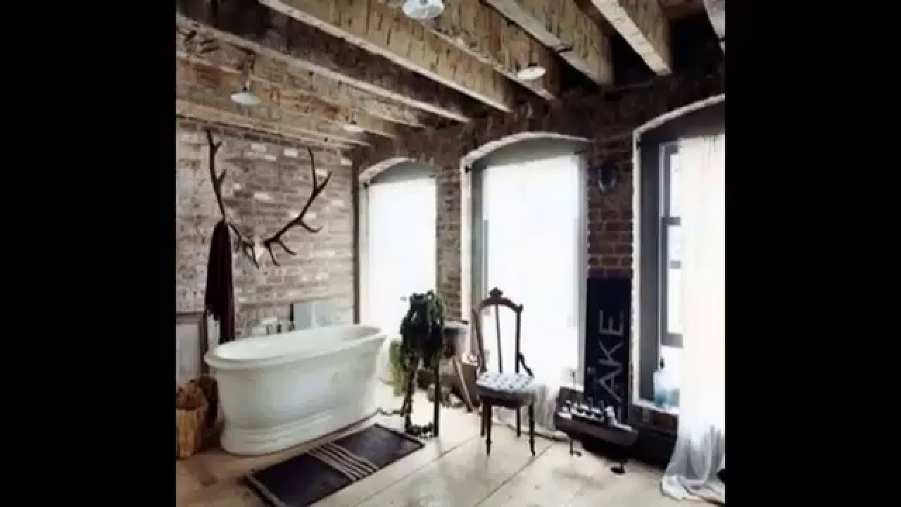 Bathroom Remodeling St Louis small bathroom remodel ideas in st louis - youtube