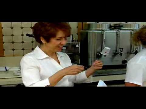 Carlos Bakery - A Little History