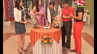 Pritam Pyaare Aur Woh - Episode 76 - 16th June 2014