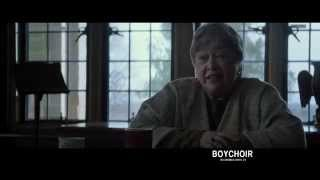 BOYCHOIR - OFFICIAL TRAILER (2015)