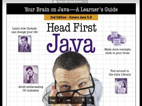 Get Head first java 2nd Edition Pdf manual