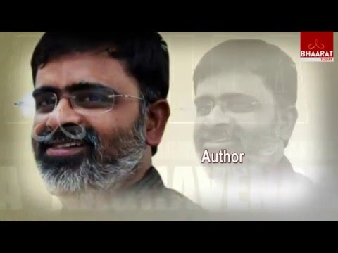 Master Key all episodes || Best motivational videos Motivational videos Telugu