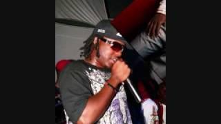 Sho Zoe - Hustlin (feat. Akon)