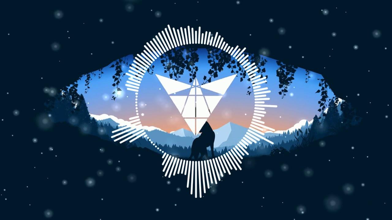 Download Maroon 5 - Cold ft. Future (DJYUTI REMIX)