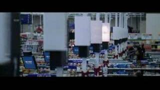 Wal-Mart Carol of the Bells TV Ad (Christmas 2007)