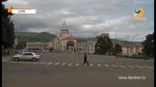 Սերժ Սարգսյանը  մայիսի 16-ին աշխատանքային այցով կմեկնի  Վիեննա