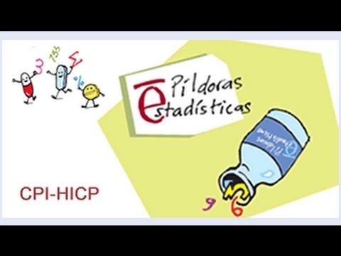 CPI-HICP-INE-Spain