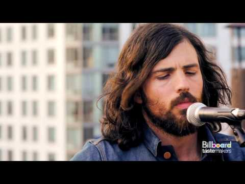 The Avett Brothers -