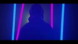 MAULI - MANCHMAL (Musikvideo) | prod. Mauli ❤