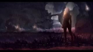 ArcheAge OST - Revelation Login