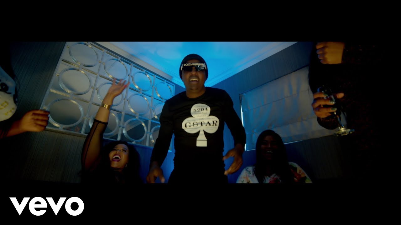 Download DJ Maphorisa, Kabza De Small - Ama BBW (Official Music Video) ft. Mark Khoza, Kamo