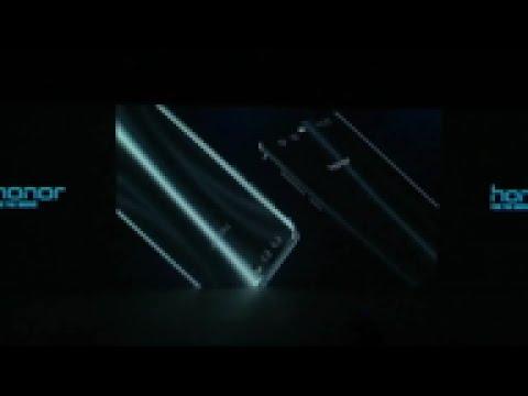 ا ف ب: طرح جهاز #هواوي هونور الجديد بالأسواق بمميزات جديدة  - نشر قبل 4 ساعة