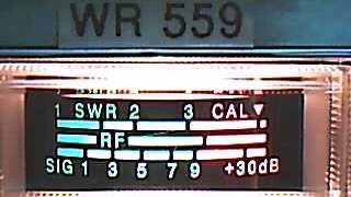 WR220 Newcastle AUS 4.23.13