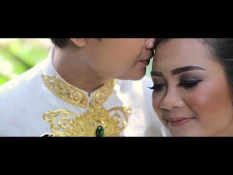 Prewedding Video Rama & Thiar