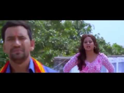BETA, Dinesh Lal Yadav Nirahua, Aamrapali, Anjana Singh
