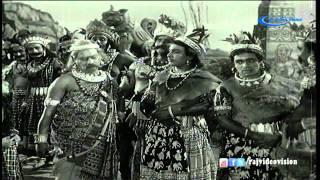 Mayabazar Full Movie Part 8