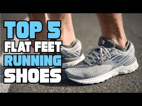 best-running-shoes-for-flat-feet-review-in-2020-|-best-budget-flat-feet-running-shoes