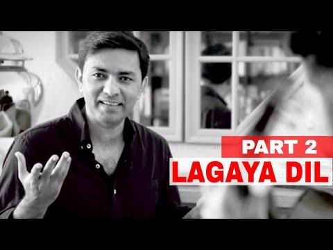 Sohni Lag Di Sajjad Ali mp3 download