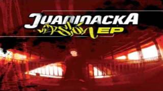 Download Juaninacka - Una Historia MP3 song and Music Video