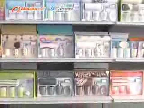 maya trading co.. - gmdu.net