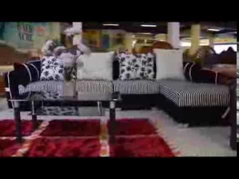 Incroyable Louis U0026 Sons Furniture Showroom