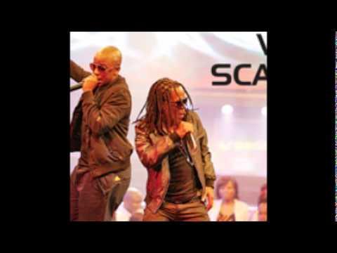 Vee ft Scar & Cast - Hukuntsi