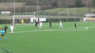 Eccellenza Girone B Grassina-Valdarno 1-0