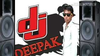 Mix Bay DJ Deepak 2017
