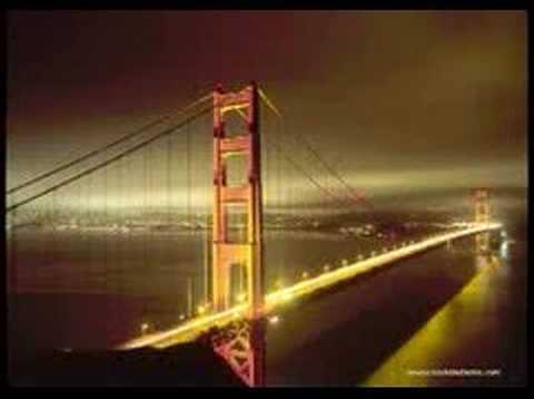 San Francisco Anthem