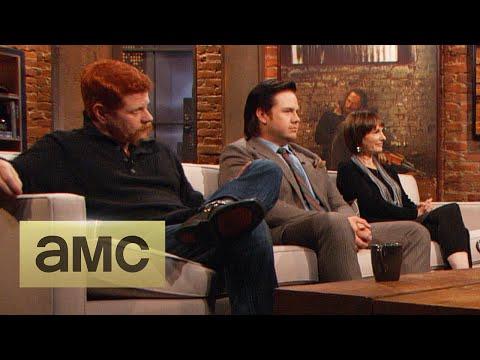 Bonus : Talking Dead: Episode 505