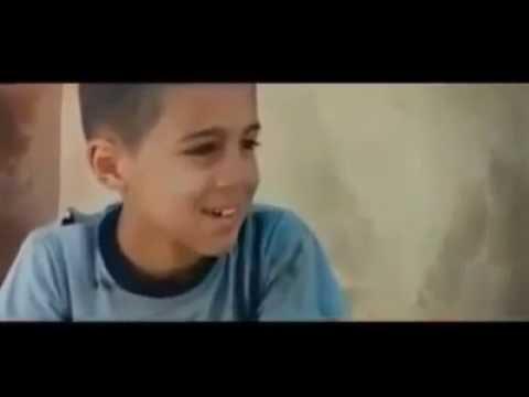 Ayakkabı(Kısa Film)