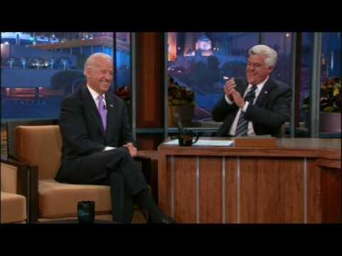 VP Joe Biden Says Russians Should have taken Rush Limbaugh in Spy Swap