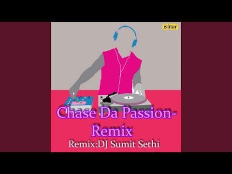 Tip Tip Barsa Paani (Remix Version) (From