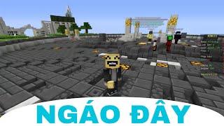 Minecraft | Cày Được 5$ Trong 12 Phút | Rim