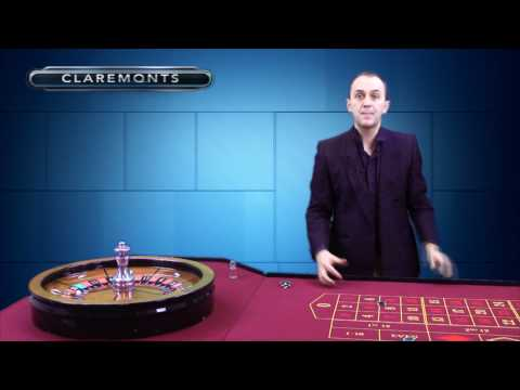 The Best FREE Roulette Strategy Trick for 0/00 American Roulette Ever from YouTube · Duration:  10 minutes 3 seconds