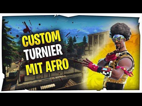 🔴-duo-|-custom-games-|-#afroclan-|-abozocken-|-fortnite-creator-code:-afroflows