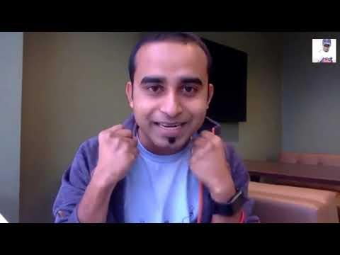 Programmer  সাত পাঁচ  হতে চাও  || Bangla tips || Sayem Ahmed Sayem