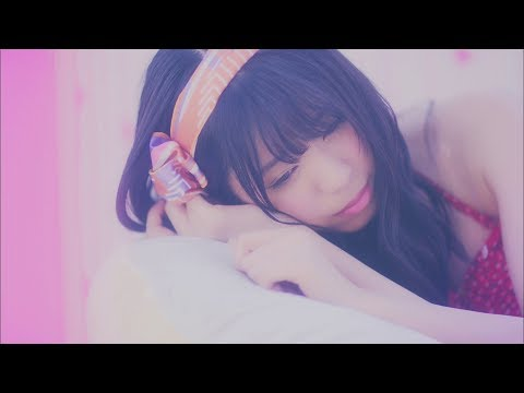 【MV】プライベートサマー Short ver.〈SHOWROOM選抜〉/ AKB48[公式]
