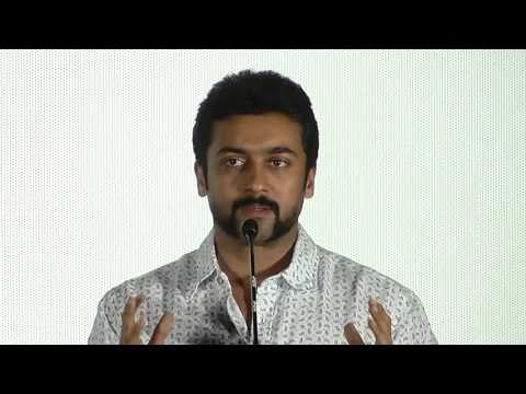 Suriya's movie 24 will be Released In 300 Screens Across The America