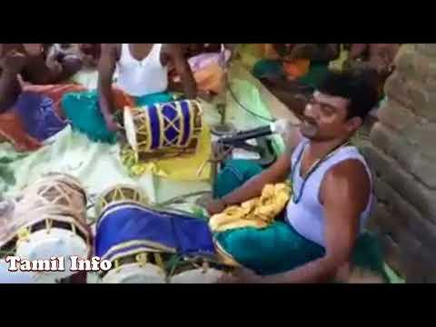மாடர்ன் ஐயப்பன் பஜனை ,  அருமையான ரீமிக்ஸ்  (ayyappan remix song)