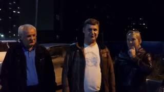 видео Выгодный выкуп автомобилей Daewoo в Москве дорого