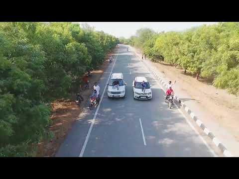 Le chak main Aa gaya(mr.jaat)mixup